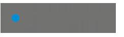 Šv. Ignaco Lojolos kolegija Logotipas