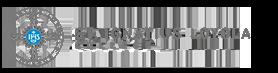 St. Ignatius Loyola College Logo